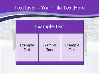 0000084166 PowerPoint Template - Slide 59