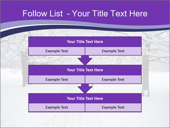 0000084166 PowerPoint Template - Slide 60