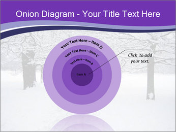 0000084166 PowerPoint Template - Slide 61
