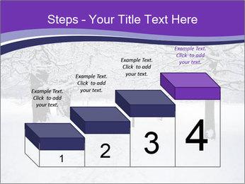 0000084166 PowerPoint Template - Slide 64