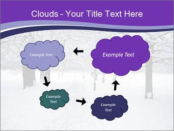 0000084166 PowerPoint Template - Slide 72