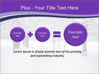 0000084166 PowerPoint Template - Slide 75