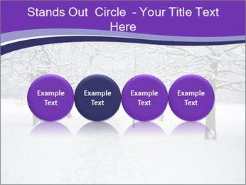 0000084166 PowerPoint Template - Slide 76