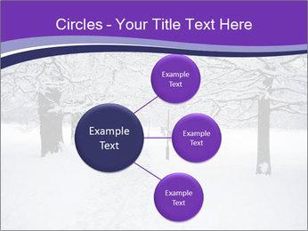 0000084166 PowerPoint Template - Slide 79