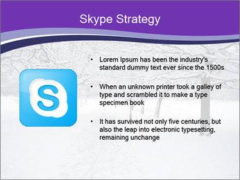 0000084166 PowerPoint Template - Slide 8