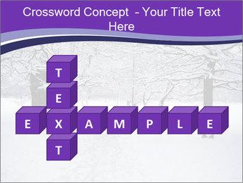 0000084166 PowerPoint Template - Slide 82