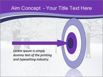 0000084166 PowerPoint Template - Slide 83