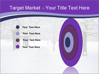 0000084166 PowerPoint Template - Slide 84