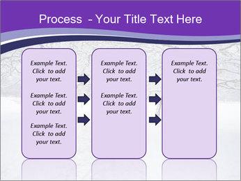 0000084166 PowerPoint Template - Slide 86
