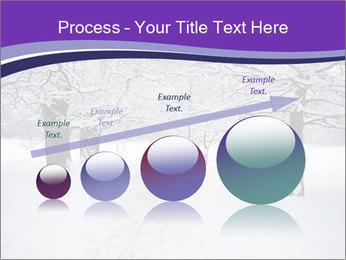 0000084166 PowerPoint Template - Slide 87
