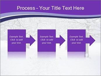 0000084166 PowerPoint Template - Slide 88