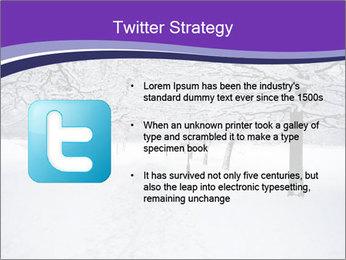 0000084166 PowerPoint Template - Slide 9