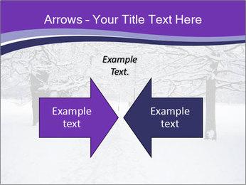 0000084166 PowerPoint Template - Slide 90