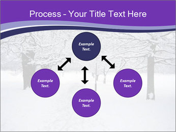 0000084166 PowerPoint Template - Slide 91