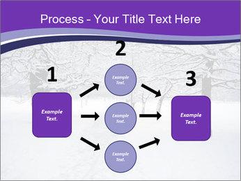 0000084166 PowerPoint Template - Slide 92
