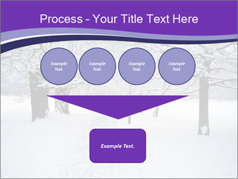 0000084166 PowerPoint Template - Slide 93