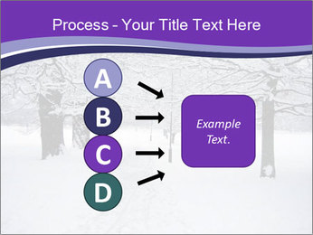 0000084166 PowerPoint Template - Slide 94