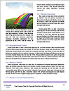 0000084166 Word Template - Page 4
