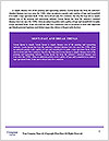 0000084166 Word Template - Page 5