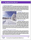 0000084166 Word Template - Page 8