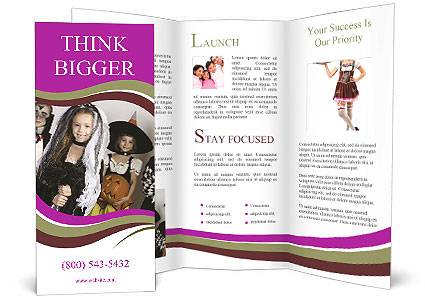 0000084167 Brochure Template