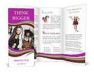 0000084167 Brochure Templates