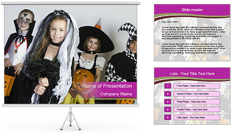 0000084167 PowerPoint Template