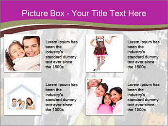 0000084167 PowerPoint Template - Slide 14