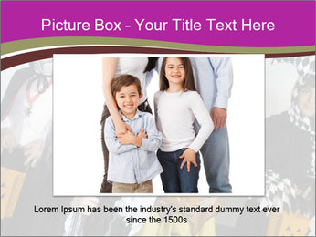 0000084167 PowerPoint Template - Slide 16
