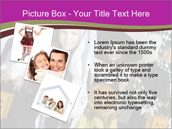 0000084167 PowerPoint Template - Slide 17