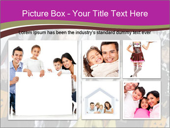0000084167 PowerPoint Template - Slide 19