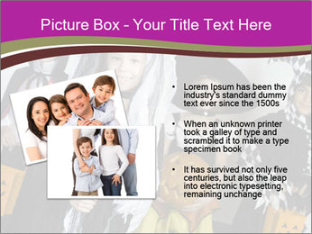 0000084167 PowerPoint Template - Slide 20