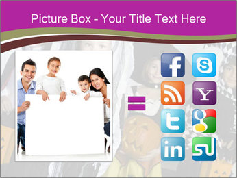 0000084167 PowerPoint Template - Slide 21