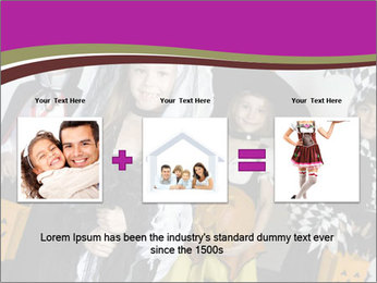 0000084167 PowerPoint Template - Slide 22