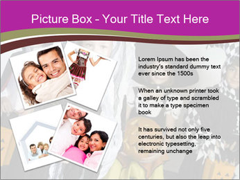 0000084167 PowerPoint Template - Slide 23