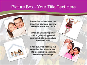 0000084167 PowerPoint Template - Slide 24