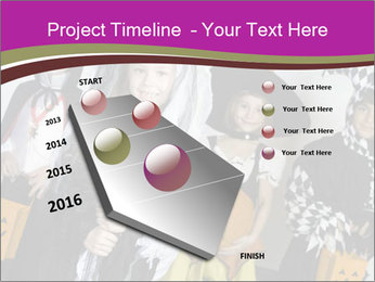 0000084167 PowerPoint Template - Slide 26