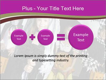 0000084167 PowerPoint Template - Slide 75