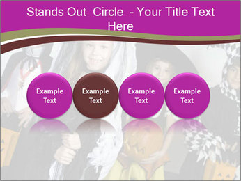 0000084167 PowerPoint Template - Slide 76
