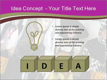 0000084167 PowerPoint Template - Slide 80