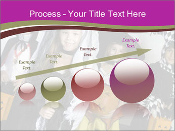 0000084167 PowerPoint Template - Slide 87