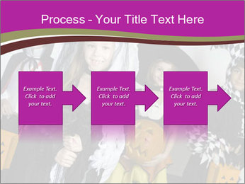 0000084167 PowerPoint Template - Slide 88