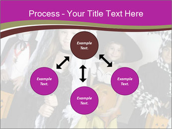 0000084167 PowerPoint Template - Slide 91