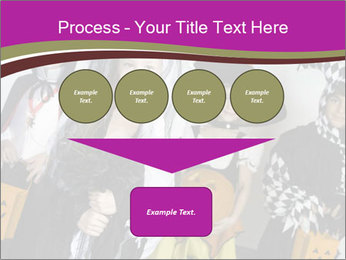 0000084167 PowerPoint Template - Slide 93