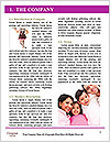 0000084167 Word Template - Page 3