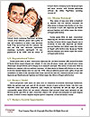 0000084167 Word Template - Page 4