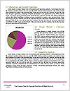0000084167 Word Template - Page 7