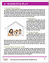 0000084167 Word Template - Page 8