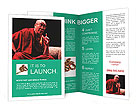 0000084168 Brochure Template