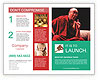 0000084168 Brochure Templates